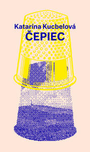 Obrázok Čepiec