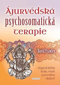 Obrázok Ájurvédská psychosomatická terapie