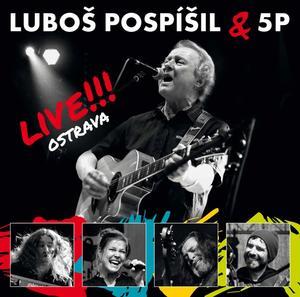 Obrázok Live!!! Ostrava