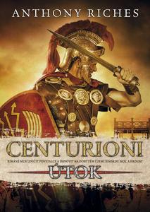 Obrázok Centurioni 2 Útok