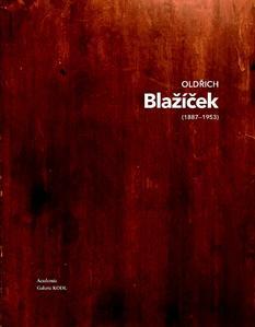 Obrázok Oldřich Blažíček (1887-1953) 1/2