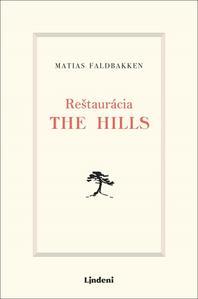 Obrázok Reštaurácia The Hills
