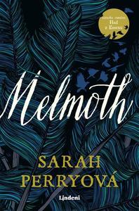 Obrázok Melmoth