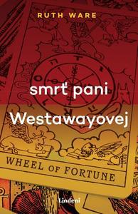 Obrázok Smrť pani Westawayovej