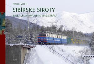 Obrázok Sibírske siroty