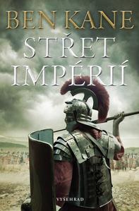 Obrázok Střet impérií