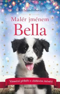 Obrázok Malér jménem Bella