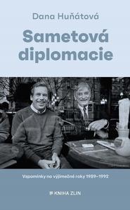 Obrázok Sametová diplomacie