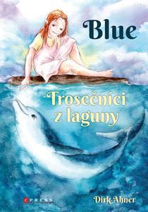 Obrázok Blue Trosečníci z laguny