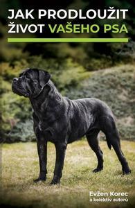 Obrázok Jak prodloužit život vašeho psa