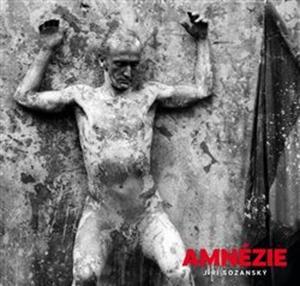 Obrázok Amnézie