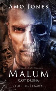 Obrázok Malum
