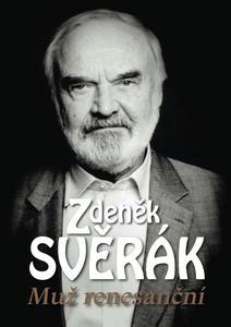 Obrázok Zdeněk Svěrák