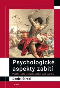 Obrázok Psychologické aspekty zabití