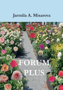 Obrázok Forum Plus
