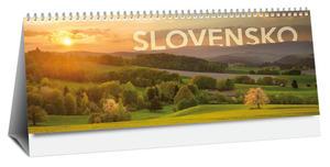 Obrázok Slovensko (stolový kalendár 202)