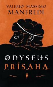 Obrázok Odyseus Prísaha