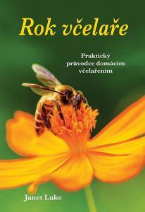 Obrázok Rok včelaře