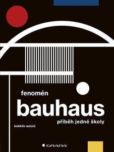 Obrázok Fenomén Bauhaus