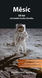 Obrázok Měsíc