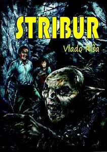 Obrázok Stribur