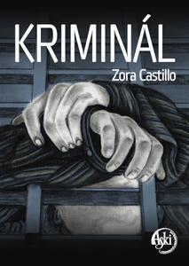 Obrázok Kriminál