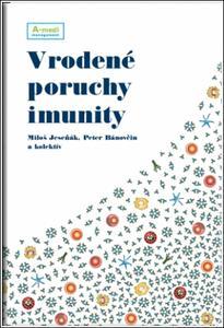 Obrázok Vrodené poruchy imunity