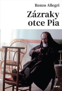 Obrázok Zázraky otce Pia