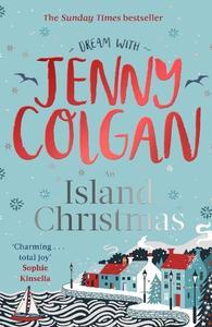 Obrázok An Island Christmas