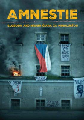 Obrázok Amnestie