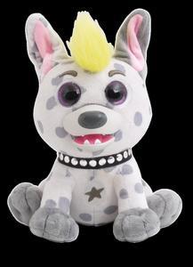 Obrázok Punkymals plyšové zvířátko Roxy