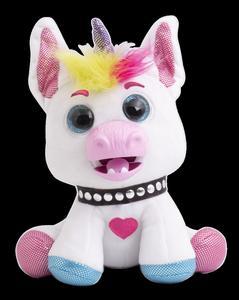 Obrázok Punkymals plyšové zvířátko Blink