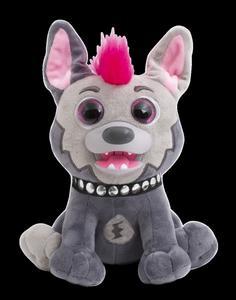 Obrázok Punkymals plyšové zvířátko Iggy