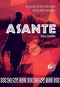Obrázok Asante (GB)