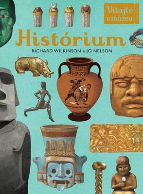 Obrázok Histórium