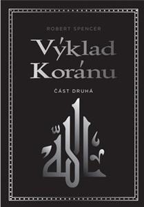 Obrázok Výklad Koránu