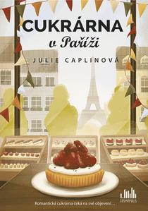 Obrázok Cukrárna v Paříži
