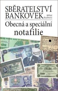 Obrázok Sběratelství bankovek