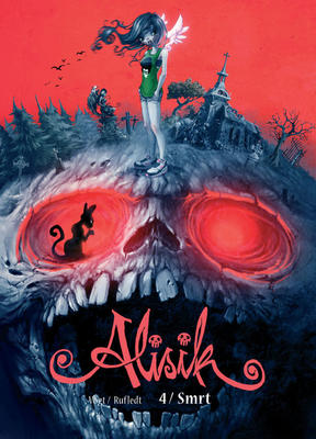 Obrázok Alisik