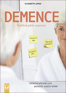 Obrázok Demence