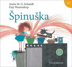 Obrázok Špinuška