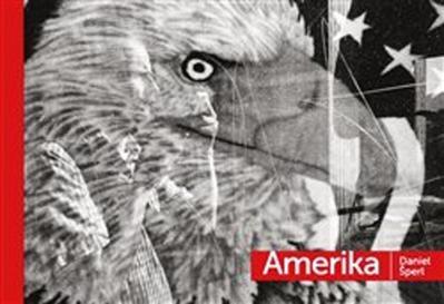 Obrázok Amerika