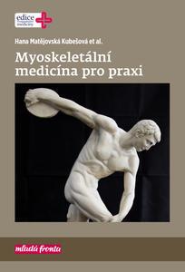 Obrázok Myoskeletální medicína pro praxi