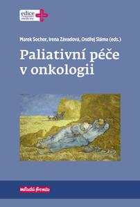 Obrázok Paliativní péče v onkologii