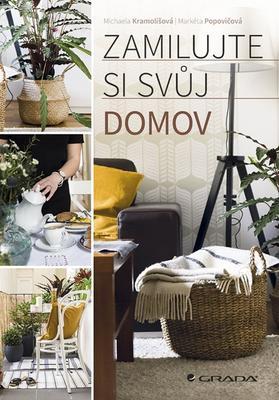 Obrázok Zamilujte si svůj domov
