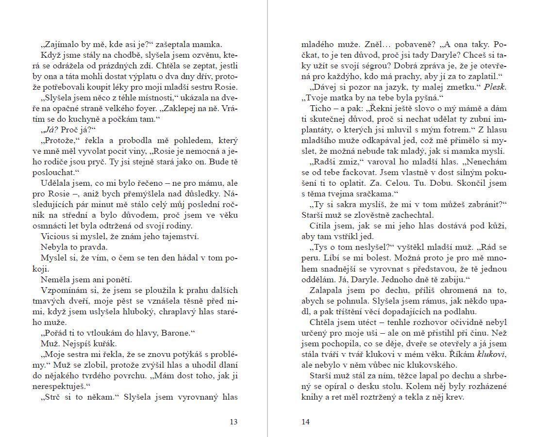 Zoznamka slovensko papierom predstavíme a Video Chat bez.