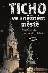 Obrázok Ticho ve sněžném městě
