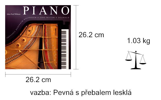 Steinway klavír datování