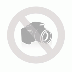 Obrázok Děrovač modrý 25mm - vločka