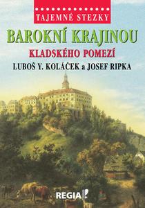 Obrázok Barokní krajinou Kladského pomezí